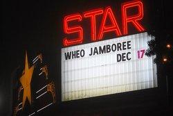 Star Theatre Stuart Va 91