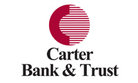 carter bank and trust emporia va